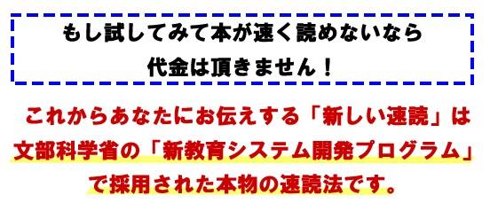 2010y01m06d_131044203.jpg